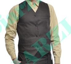 Жилет_для_официанта_классика_униформа