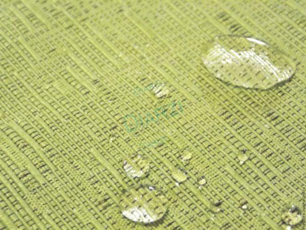 Подтарельники ткань Бамбук