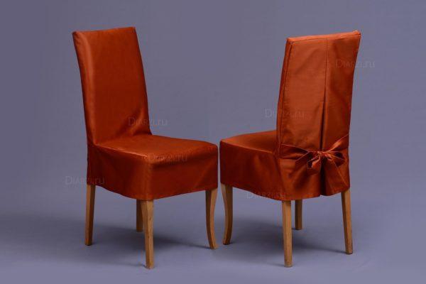 Чехлы на стулья Мини 02 Ричард