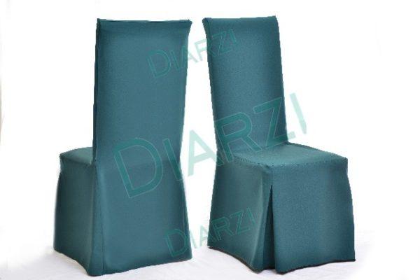 Чехлы на стулья ЧМ 12