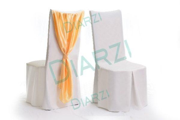 Чехлы на стулья ЧМ 15
