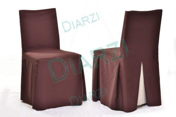 Чехлы на стулья ЧМ 17