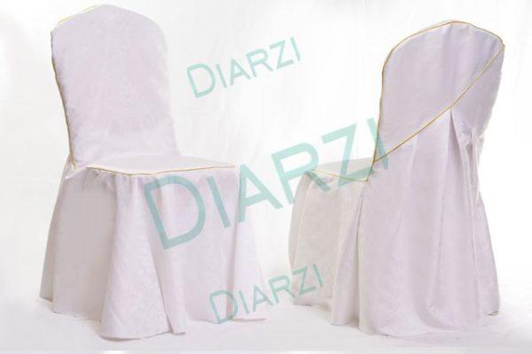 Чехлы на стулья ЧМ 28