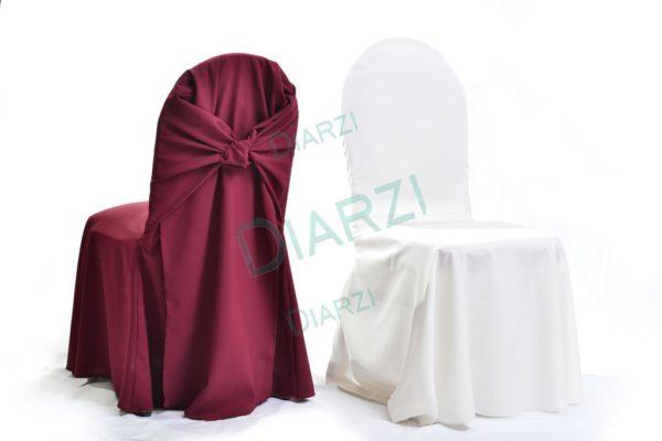 Чехлы на стулья ЧУ 11 универсальные