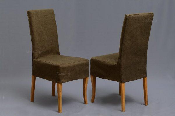 Чехлы на стулья мини 01