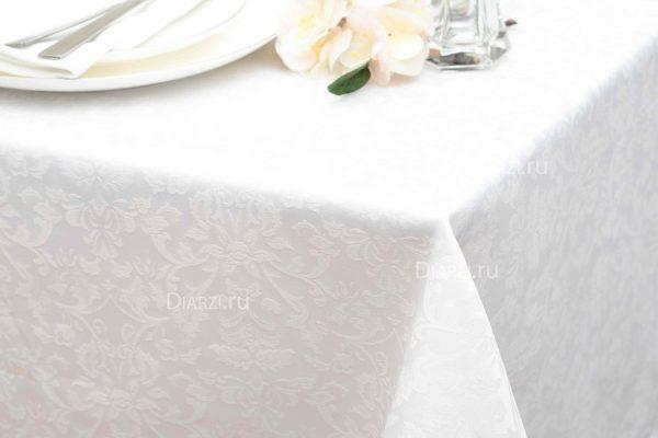 Журавинка 1472 - цвет белый
